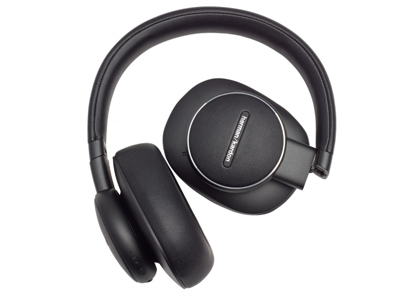 Harman Kardon Fly ANC