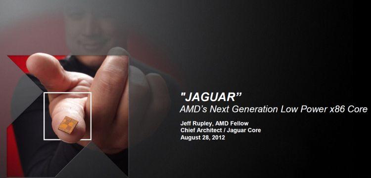Источник изображения: AMD, ComputerBase.de