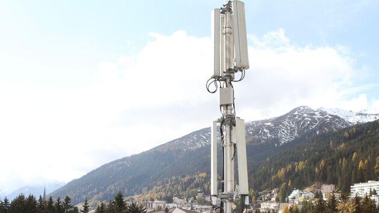 Источник изображения: Swisscom