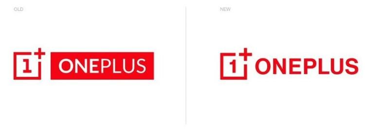Китайский производитель смартфонов OnePlus представил обновлённый логотип