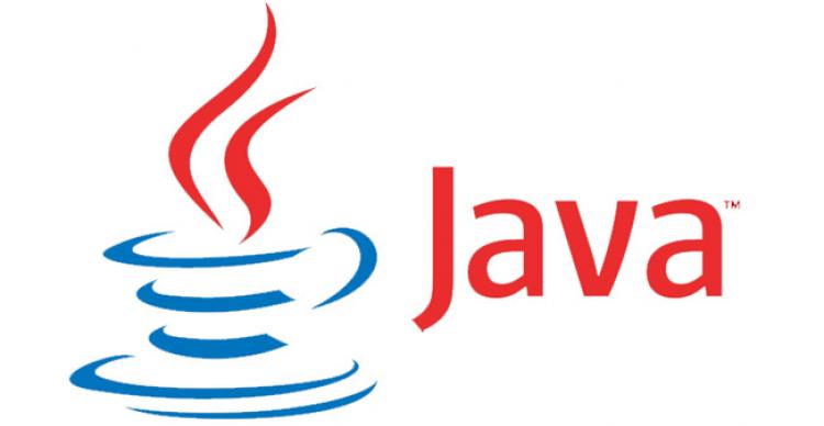 Корпорация Oracle объявила о релизе Java 14