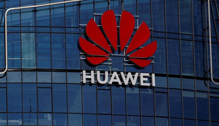 Смартфон среднего уровня Huawei Nova 7 SE замечен в Geekbench