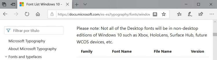 windowslatest.com