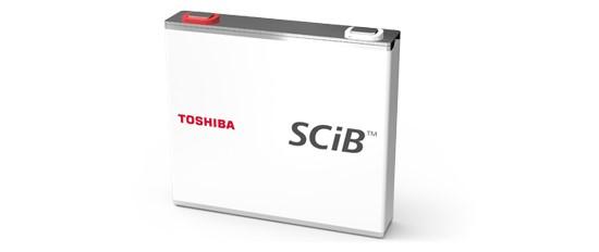 بطاريات توشيبا SCIB القابلة لإعادة SCiB_10Ah.jpg
