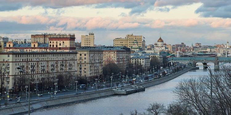 Фото: mos.ru/Максим Денисов