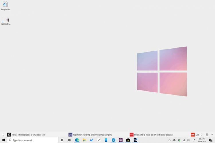 windowscentral.com