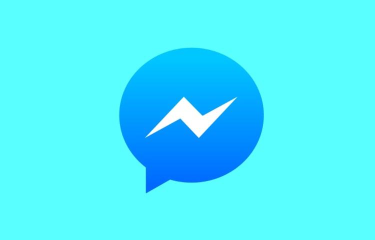 Facebook выпустила настольный клиент Messenger для Windows и macOS