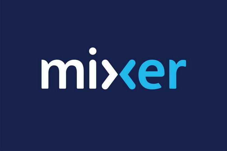 Платформа Mixer раздала стримерам-партнёрам по $100, чтобы помочь пережить пандемию