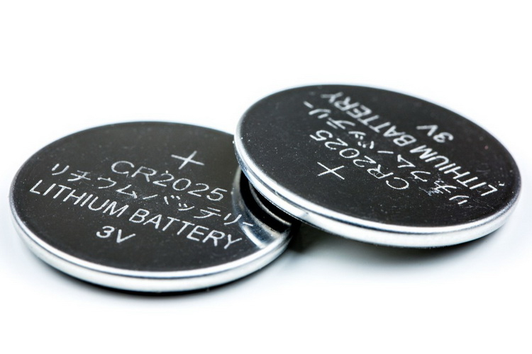 Учёные создали прототип органической протонной батареи