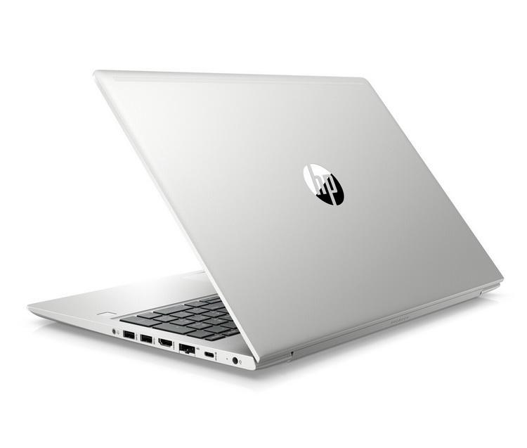 ProBook 455 G7