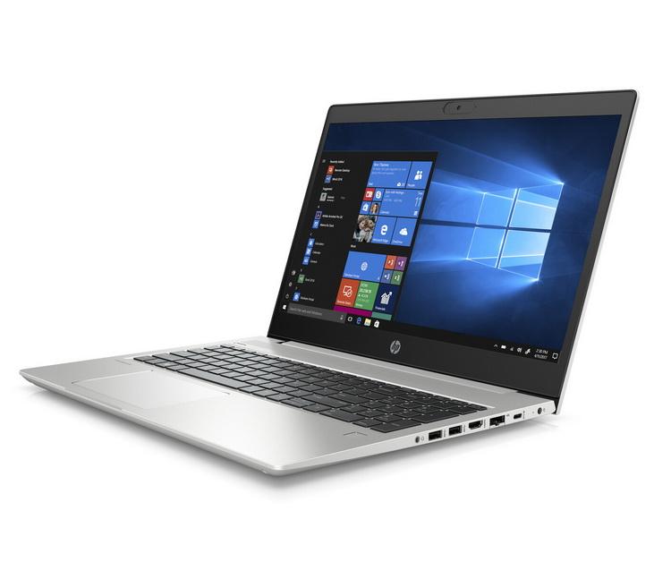 ProBook 445 G7
