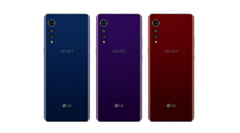Возможный облик нового смартфона. Источник: meeco.kr
