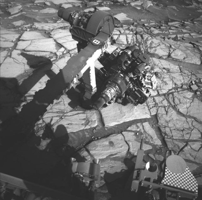 Источник: NASA/JPL-Caltech