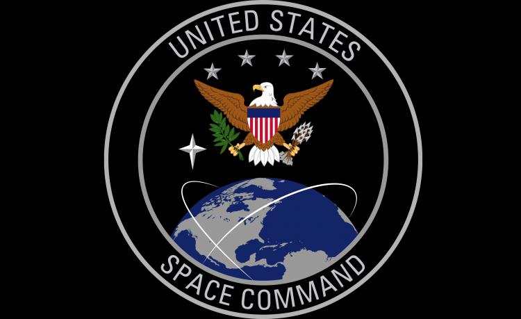spacecom.mil
