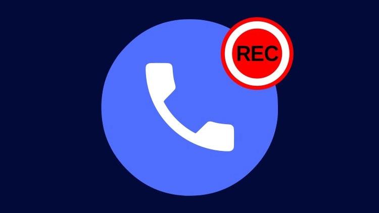 Новая функция записи звонков в Android может быть ограничена определёнными регионами