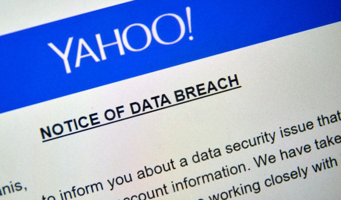 изображение с сайта threatpost.com