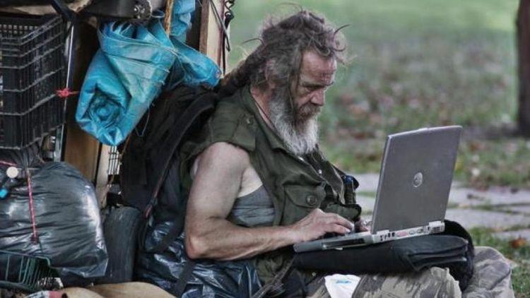 Вслед за взлётом продаж ноутбуков партнёры Intel ждут спада на рынке ПК
