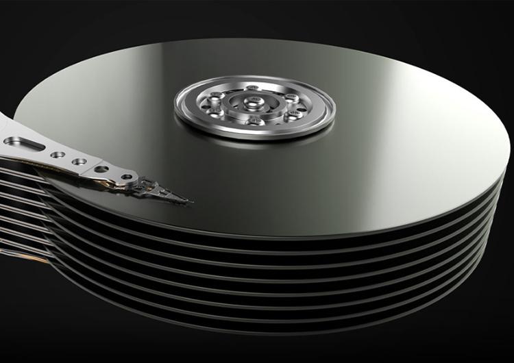 Seagate начала использовать искусственный интеллект для выявления бракованных жёстких дисков