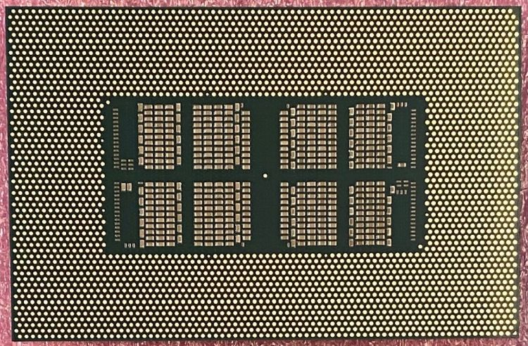 Источник изображения: Twitter, Intel Graphics