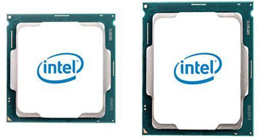Разъём Intel LGA 1700 будет поддерживать три поколения процессоров