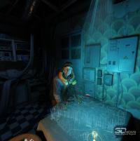 Групповое тестирование 20 видеокарт в Half-Life: Alyx