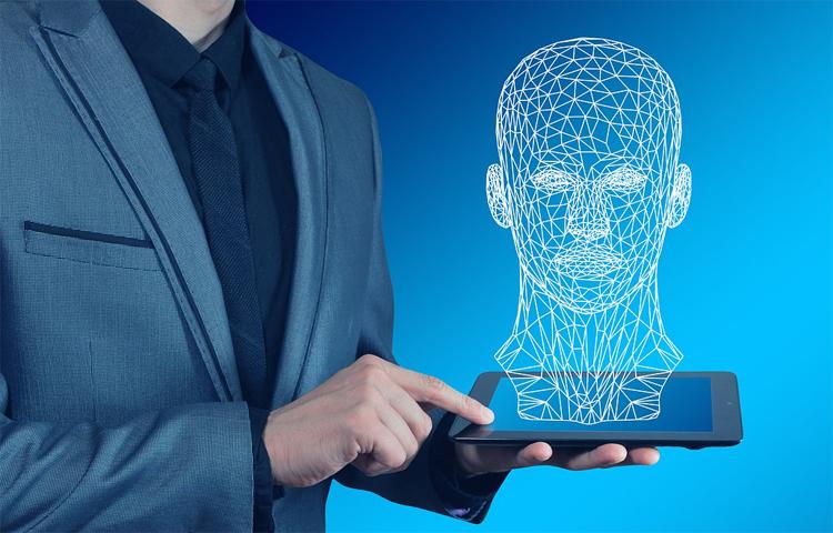 «Почта России» начала собирать биометрию для дистанционных банковских операций