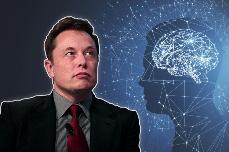 Илон Маск рассказал, когда Neuralink начнёт по-настоящему чипировать человеческий мозг