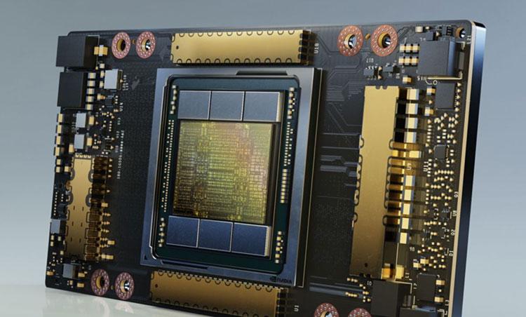 5 фактов про GeForce RTX 3080, которые прояснил анонс NVIDIA Ampere