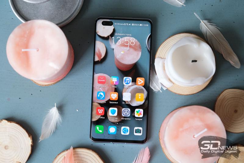 Cравнить Huawei Honor 8A 32GB, Apple iPhone 7 32GB, что лучше по характеристикам в таблице