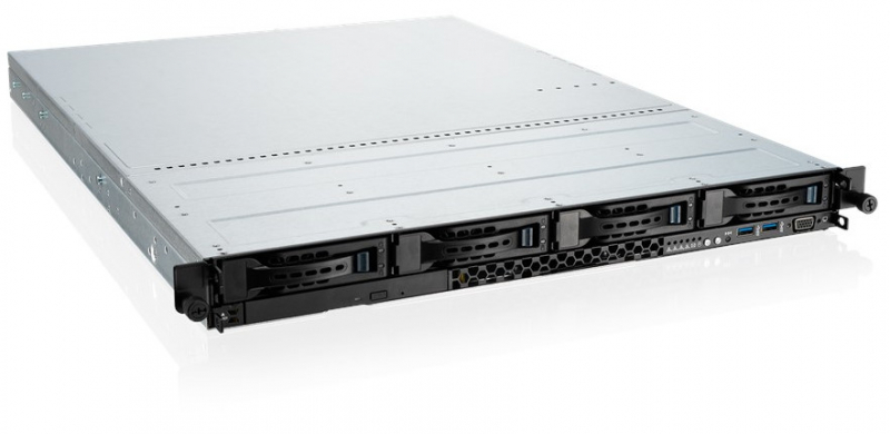 ASUS RS500A-E10-RS4