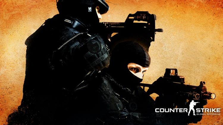 """Несовершенство мер: дуэт читеров победил в турнире по Counter-Strike: Global Offensive"""""""