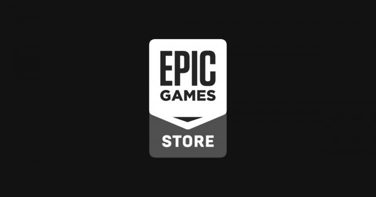 Epic Games Store попытается стать конкурентом Play Market и, возможно, App Store в игровой отрасли