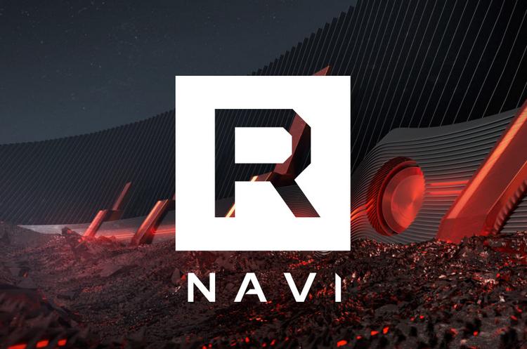 AMD_Big_Navi_01.jpg