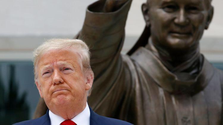 Источник изображения: Associated Press