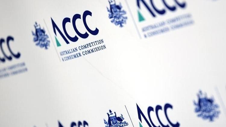Источник: www.sbs.com.au