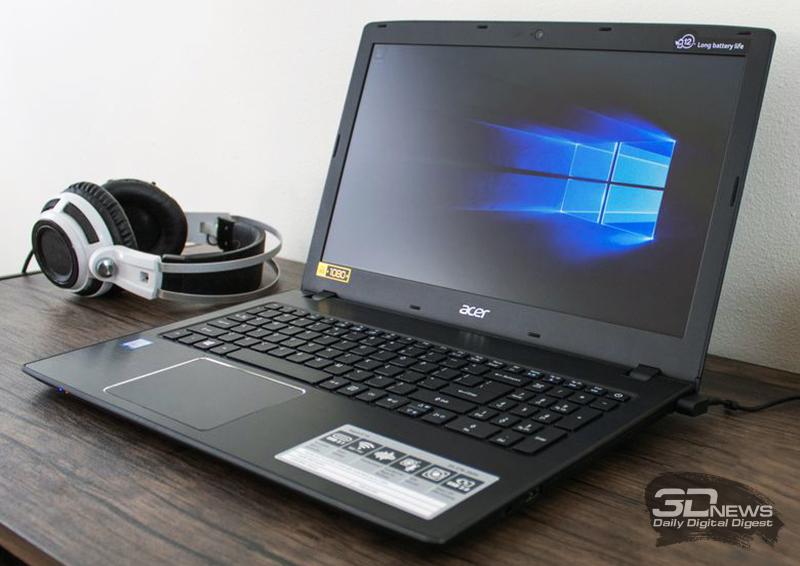 Покупаем ноутбук дешевле 30 000 рублей: есть ли в этом смысл и можно ли таким устройством вообще пользоваться