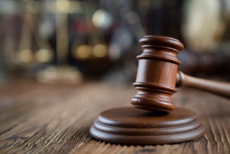 Суд оштрафовал UMC на $3,4 млн за кражу секретов производства памяти у  Micron