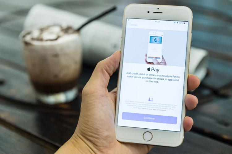 ЕС начала антимонопольное расследование в отношении Apple Pay и App Store