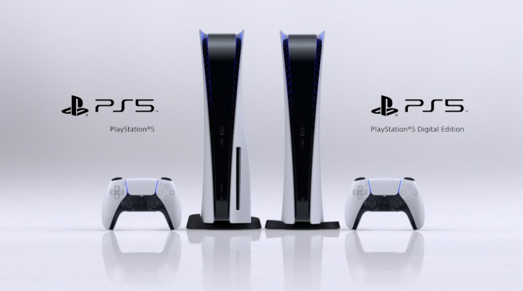 «Этого слишком мало»: директор дилогии Ori о SSD-накопителе в PS5 и Xbox Series X