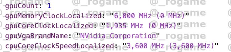 Утечка результатов NVIDIA GeForce RTX 3080 Ti в 3DMark — 2080 Ti глотает пыль