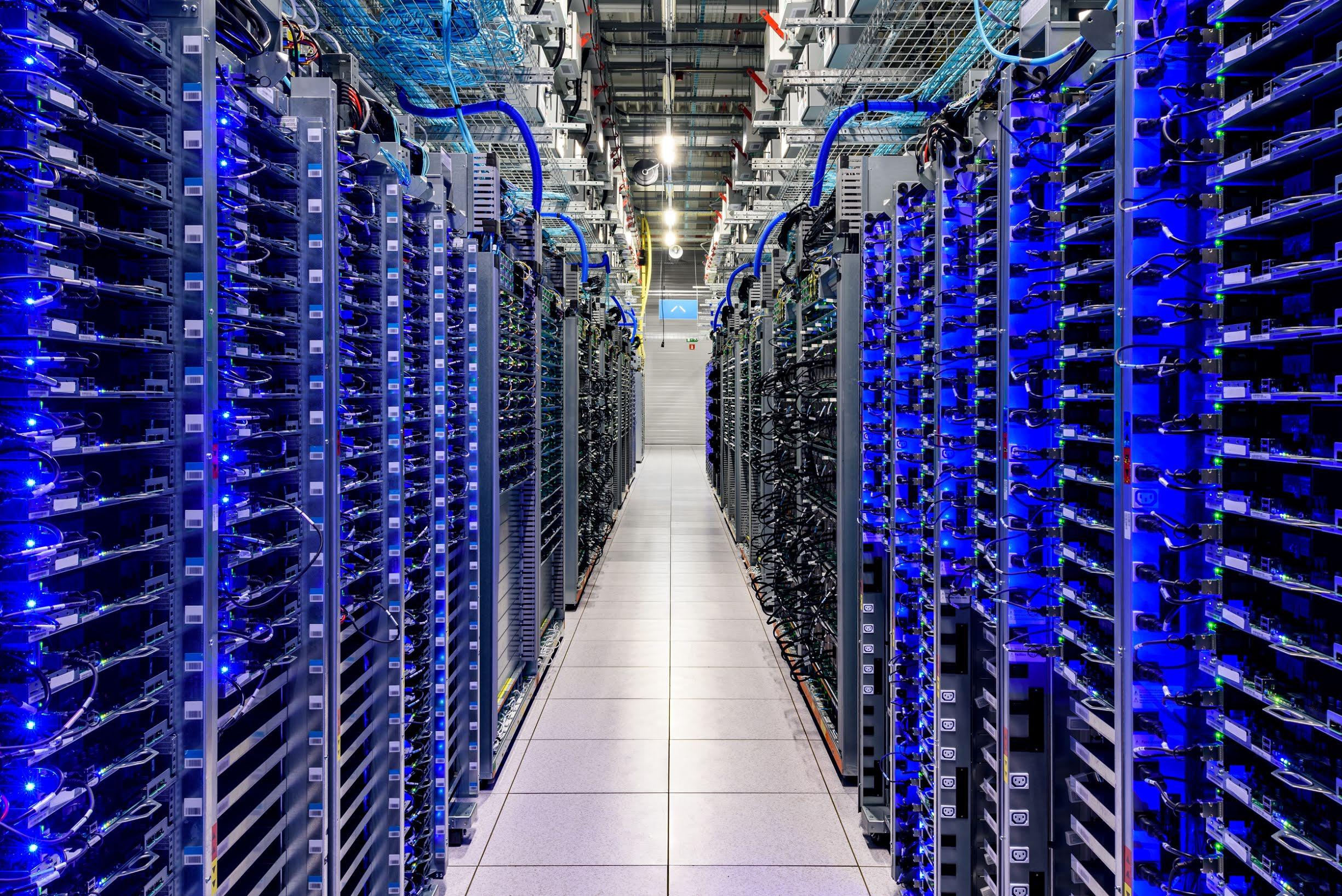как поставить самп сервер на хостинг evehost