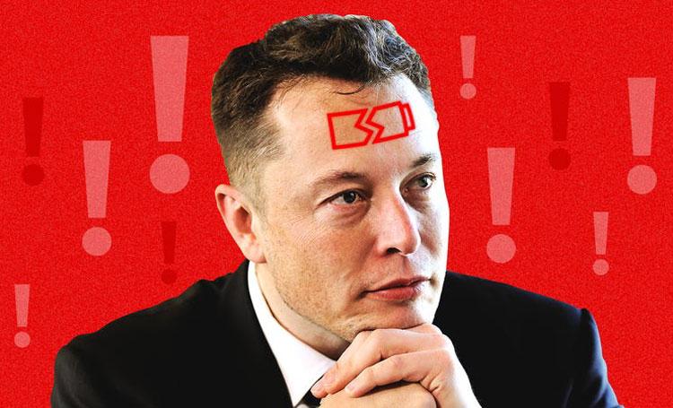 Аккумуляторы Model S имели «огнеопасные» недоработки, но Tesla сознательно закрывала на это глаза