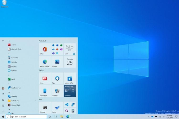 В Windows 10 появились проблемы с интернет-соединением