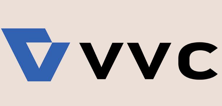 Представлен видеокодек H.266/VVC для потокового 4K и 8K: вдвое эффективнее H.265/HEVC