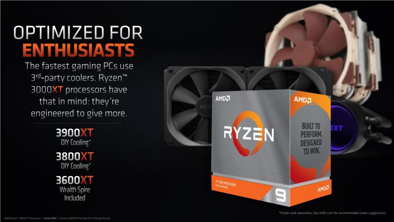 sm.slide 5.800 Обзор процессоров AMD Ryzen 9 3900XT и Ryzen 7 3800XT: гримасы оптимизации 9