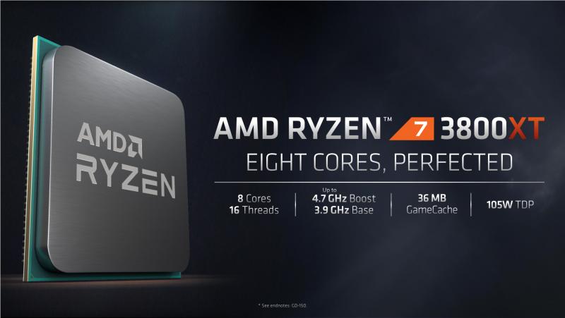 sm.slide 6.800 Обзор процессоров AMD Ryzen 9 3900XT и Ryzen 7 3800XT: гримасы оптимизации 14