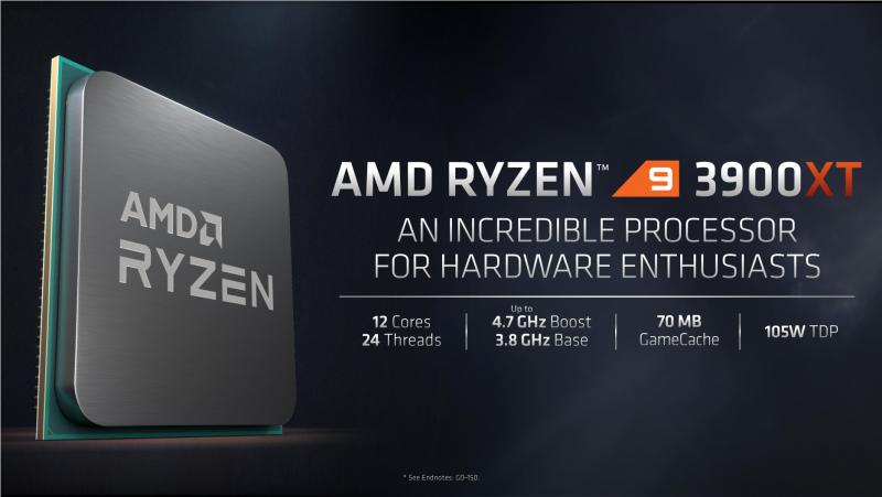 sm.slide 7.800 Обзор процессоров AMD Ryzen 9 3900XT и Ryzen 7 3800XT: гримасы оптимизации 7