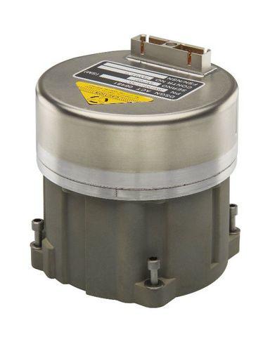Гиростабилизатор LN-200S