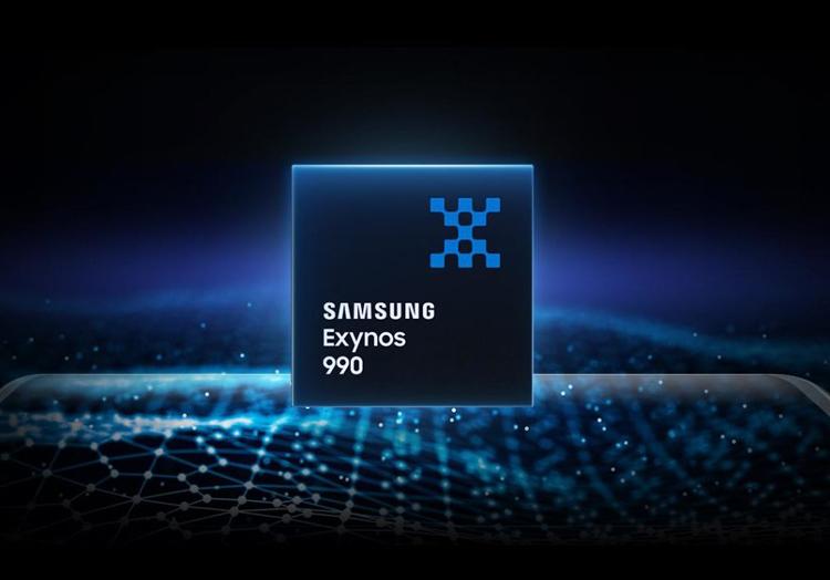 Международные версии смартфонов Samsung Galaxy Note 20 останутся с чипом Exynos 990