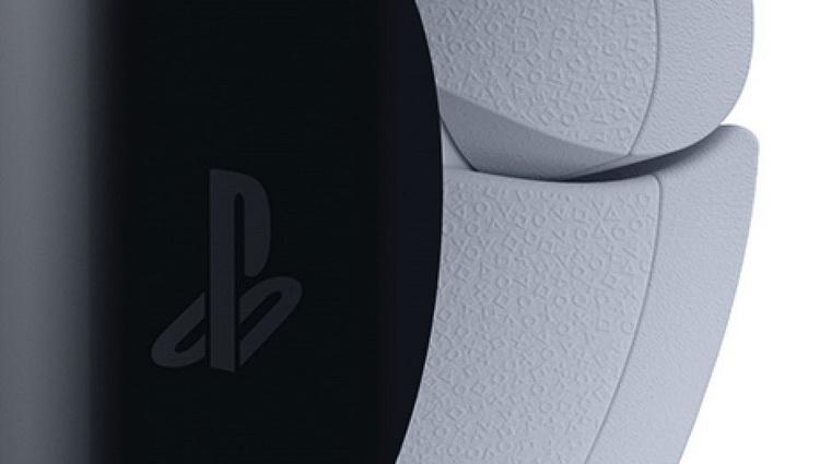 Названы массогабаритные характеристики контроллера DualSense для PlayStation 5